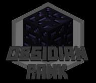 Logo rango