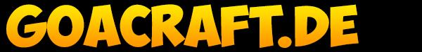 http://dunb17ur4ymx4.cloudfront.net/webstore/logos/0dbf74af3dcda4640cf39bce18e760a19774d024.png