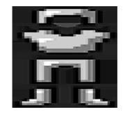 [I]ron rank