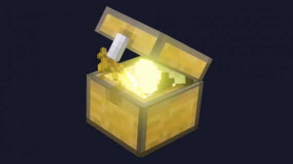5x Premium Token