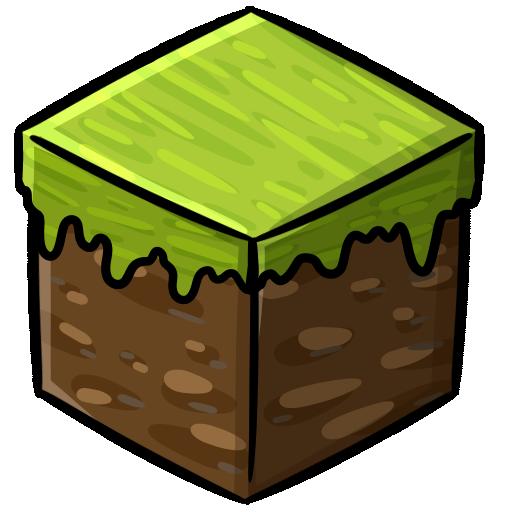+2000 Claim Blocks