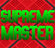 Upgrade from Master to Supreme Master