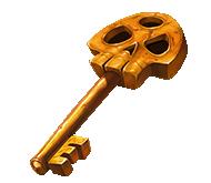 Gold -> Premium