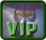 VIP Rank