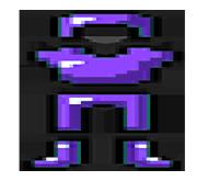 [O]bsidian rank