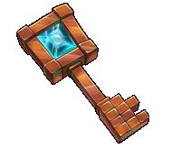 Prime  crate