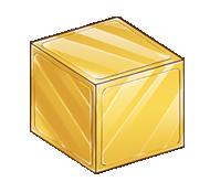 информация о товаре