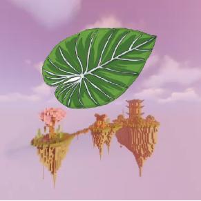 Leaf Rank