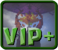 VIP+ Rank (Requires VIP)
