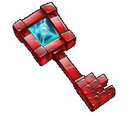 Crate Key Bundle