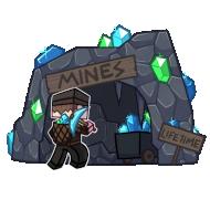 Private Mine (Lifetime)