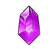 5000 Gems
