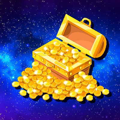 100.000$