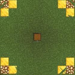5,000x Claim Blocks