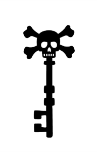 x1 -God Key
