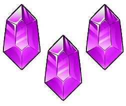 15000 Gems