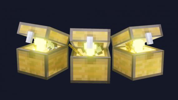 50x Premium Token