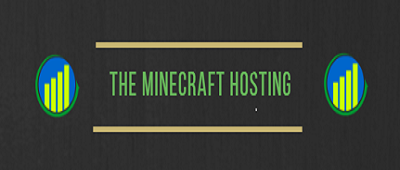 The Minecraft Hosting