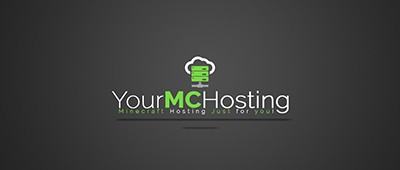 Yourmchosting