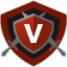 store.victrixnetwork.com