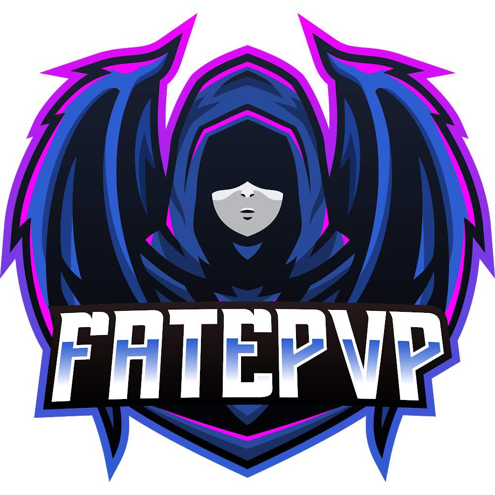 FatePvP Network