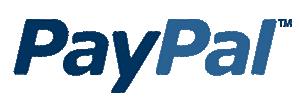 PayPal/PSC