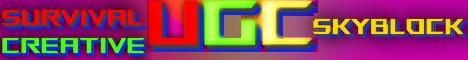 99ecfb235b8428a3a741f1182299b13068e0bebe.jpg