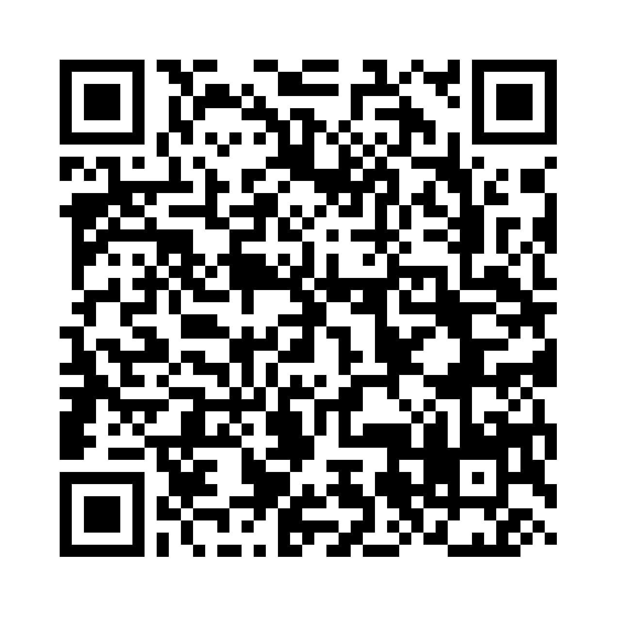 14ff8d4bf890be3ee6977a1fde03729d6fd4e82d.jpg