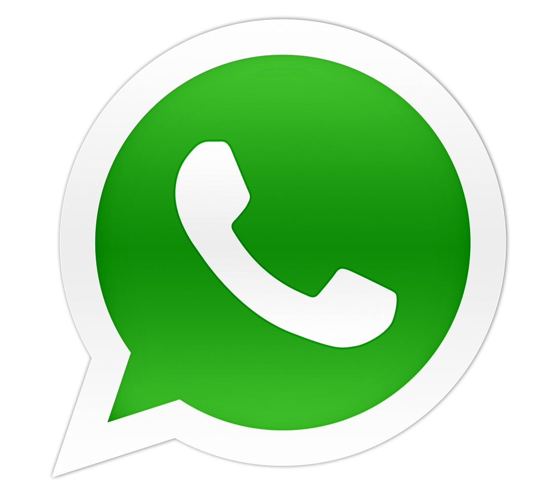 846a9834399e297dae8c27c7121323981be399a2.jpg