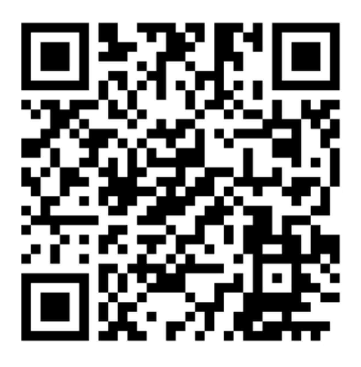 8add6922fe0379ea018278dd7b06b35b00434205.jpg