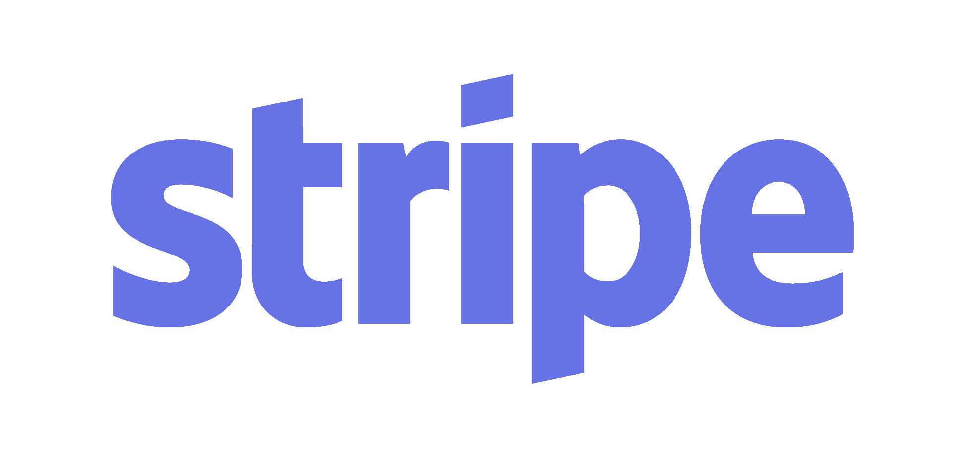 RupticMC | Welcome