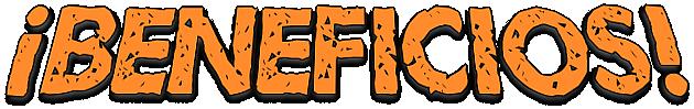 ccf470f66db010f493bcaf5d0fcc3183dea936b6.png