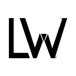 fb843a4719c54e599b8c1507f8d69c39dfdf31fc.png