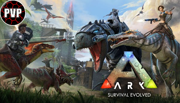 ark_pvp.png