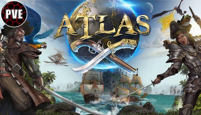 atlas_pve.png